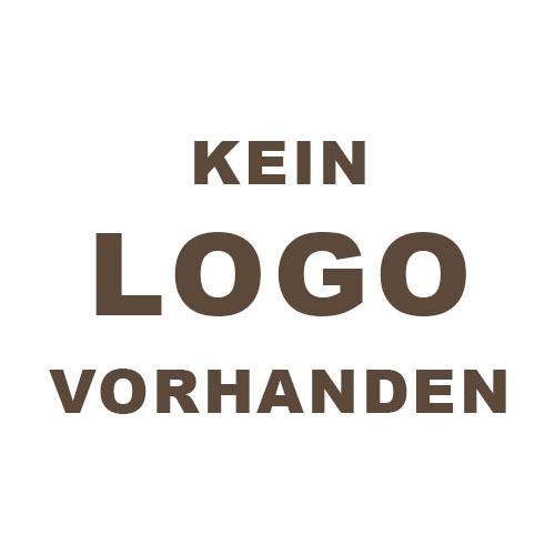 REAMONE OG Logo