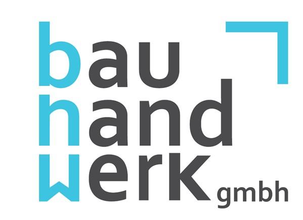 BHW Bauhandwerk GmbH Logo