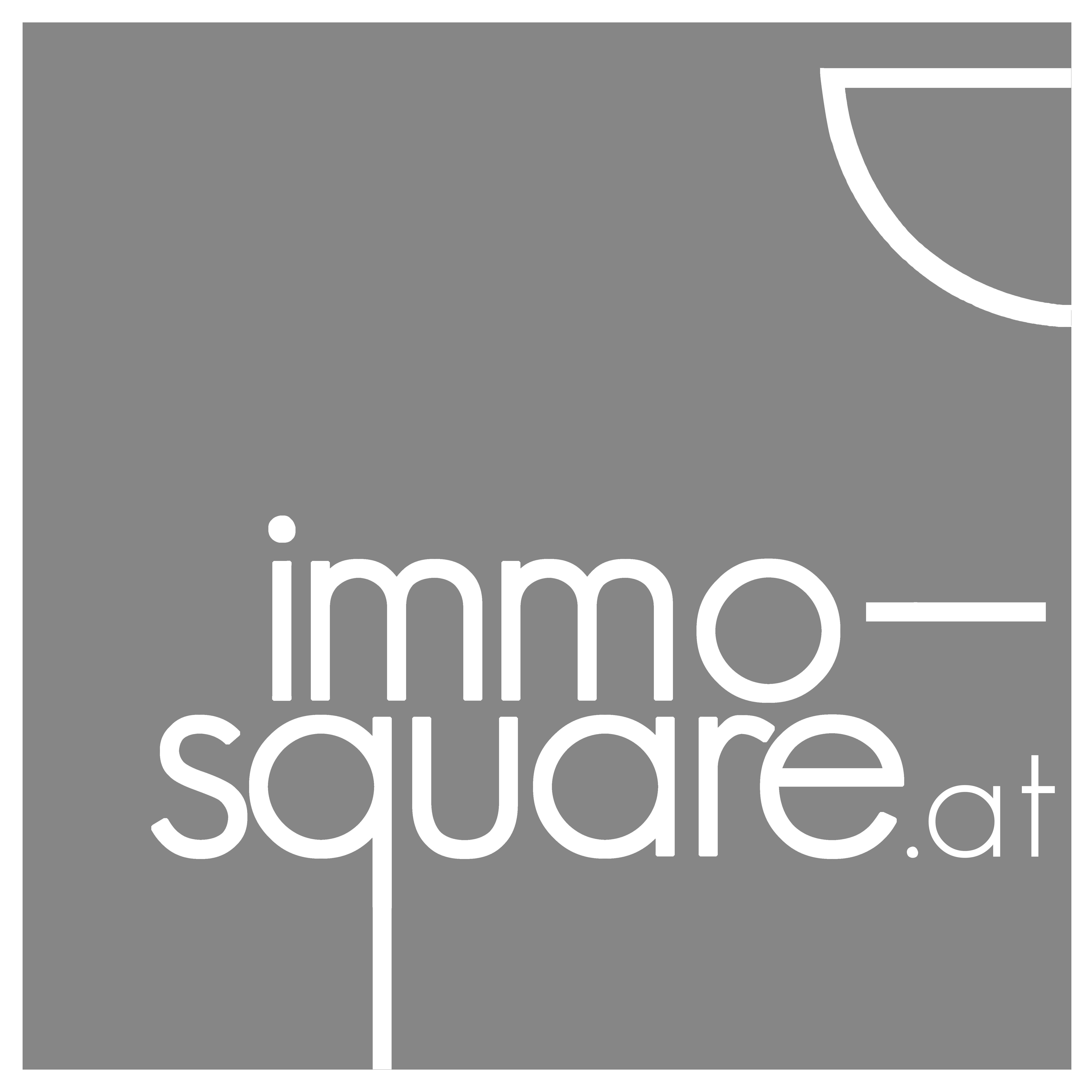 Immo-Square Immobilienreuhand GmbH Logo
