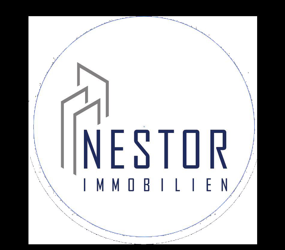 NESTOR Immobilien GmbH & Co KG Logo